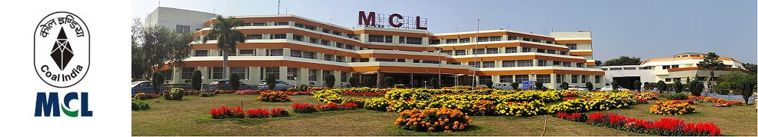 Welcome to MCL